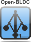 open-bldc-logo.png